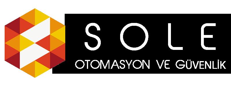Sole Otomasyon Bodrum